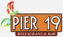 PIER 19 Restaurant & Bar - South Padre Island, TX
