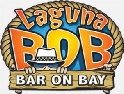 Laguna BOB BAR ON BAY - South Padre Island, TX