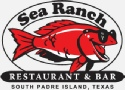 Sea Ranch Restaurant & Bar - South Padre Island